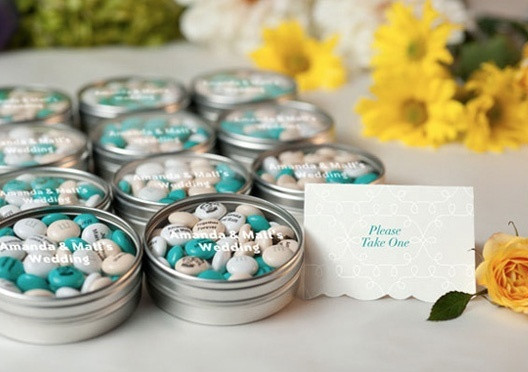 Ideas For Engagement Party Gifts  Host a Personalized Engagement Party