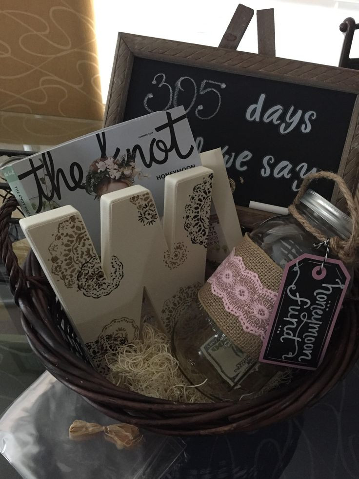 Ideas For Engagement Party Gifts  25 best ideas about Engagement ts on Pinterest