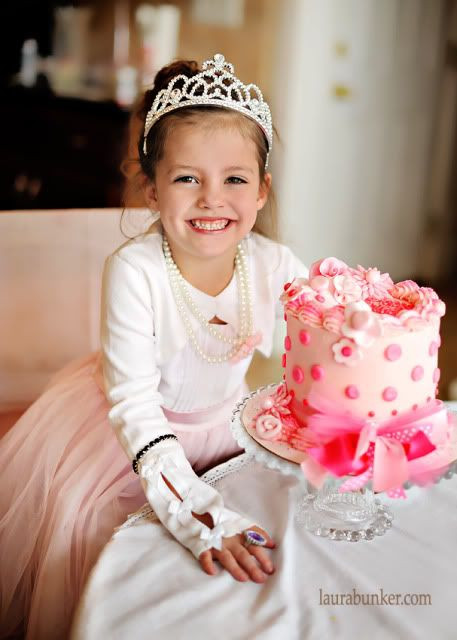 Ideas For Little Girls Tea Party  1000 ideas about Tea Party Attire on Pinterest