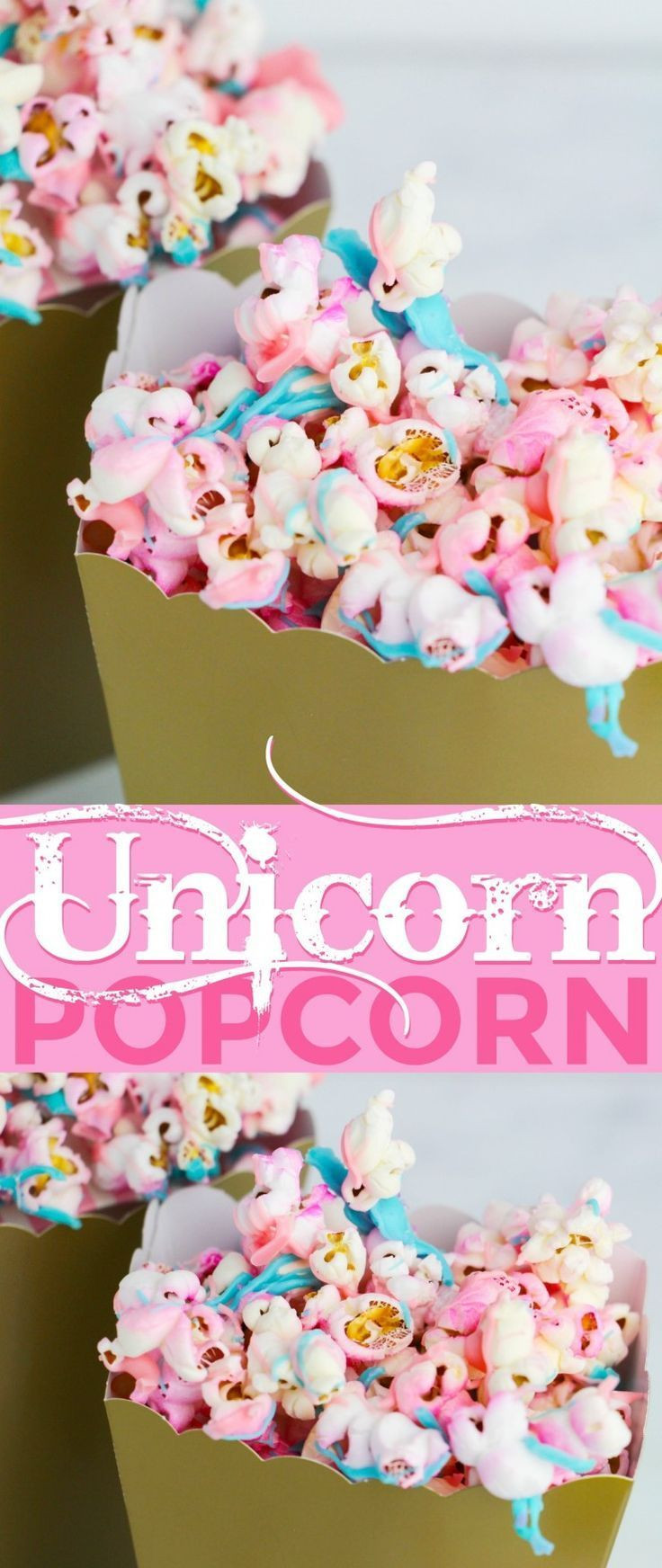 Ideas For Unicorn Party  776 best Party Ideas DIY Crafts images on Pinterest