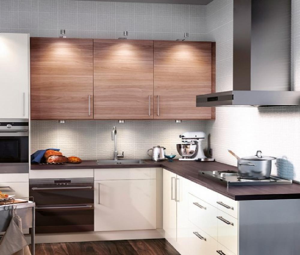 Ikea Kitchen Designer  IKEA kitchen design ideas Kitchen Design