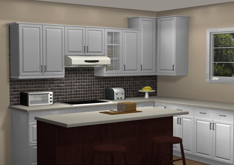 Ikea Kitchen Designer  IKDO The Ikea Kitchen Design line Blog