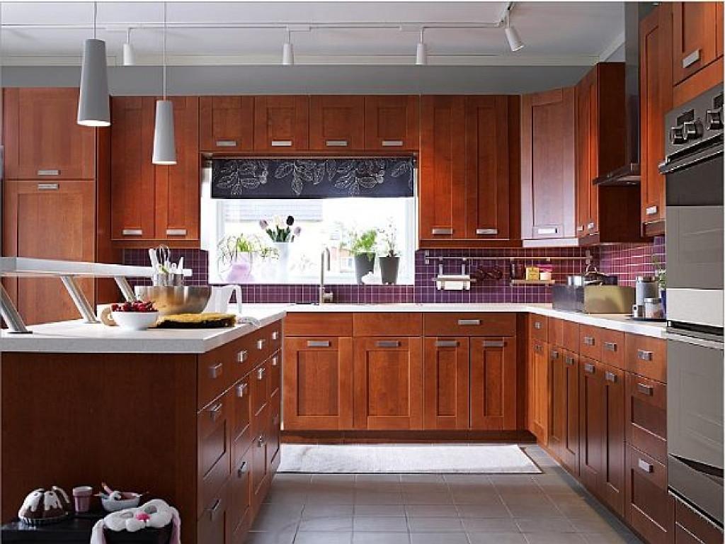 Ikea Kitchen Designer  25 Ways To Create The Perfect IKEA Kitchen Design