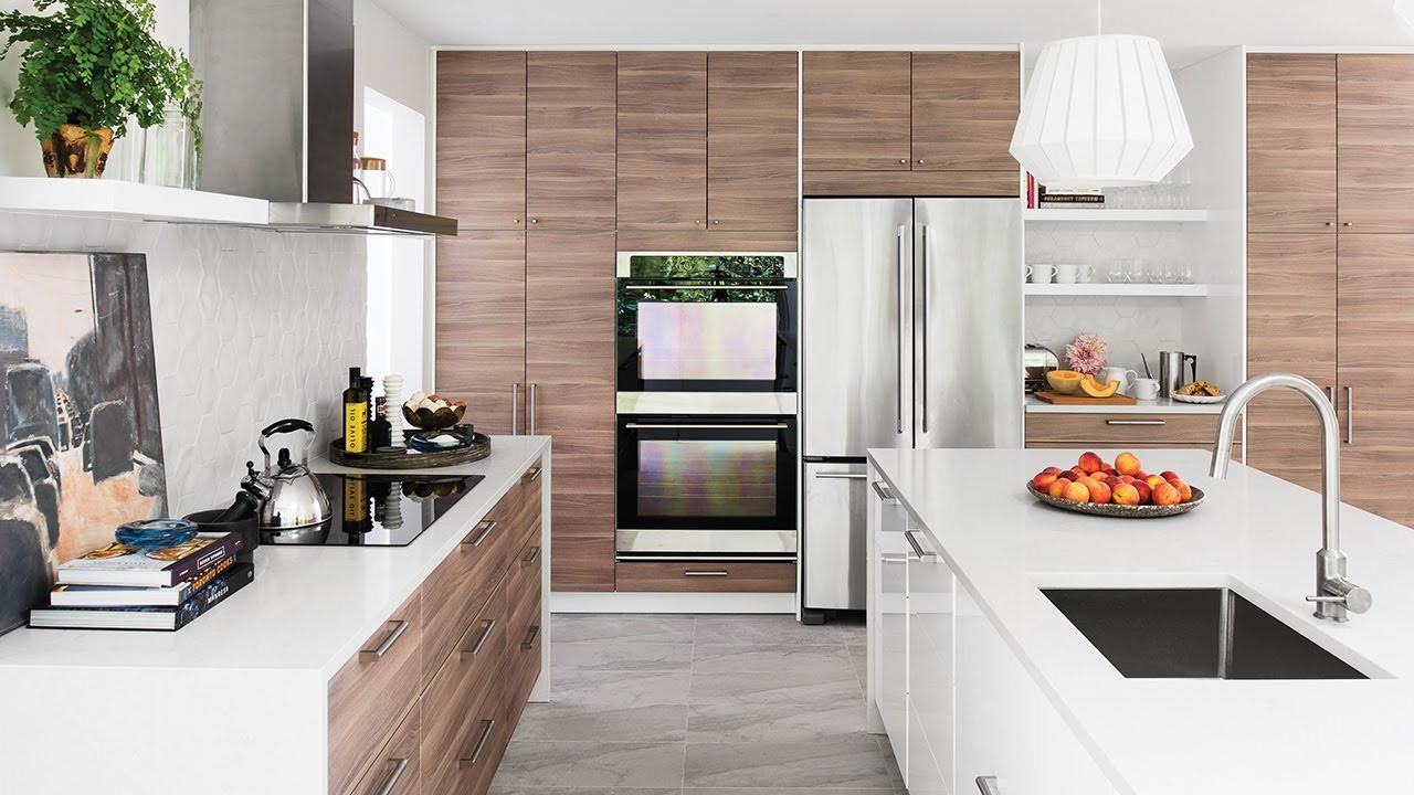 Ikea Kitchen Designer  Interior Design – IKEA Kitchen Contest Makeover