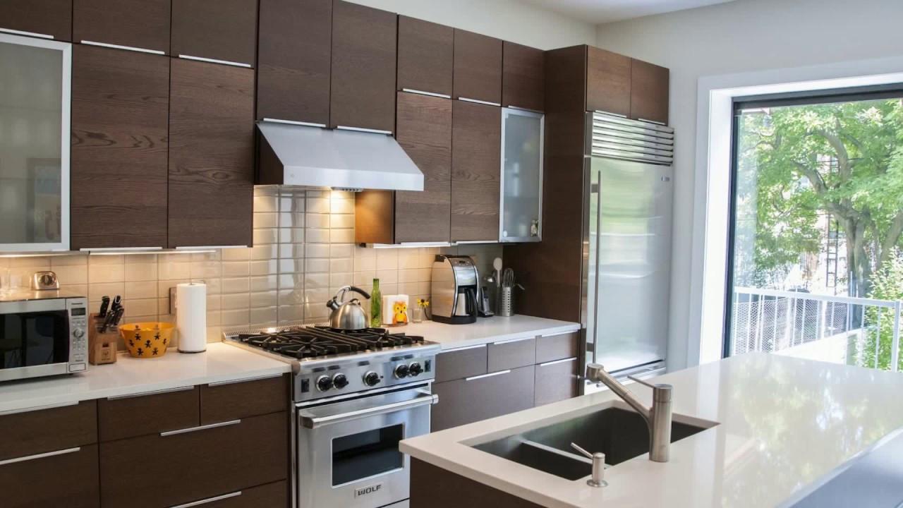 Ikea Kitchen Designer  IKEA Kitchen Design Ideas 2018