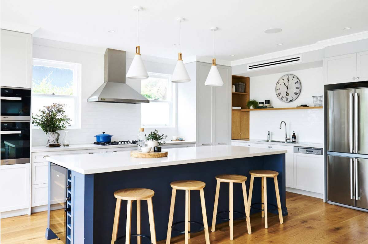 Ikea Kitchen Designer  The best IKEA kitchen catalog 2019 design ideas and colors
