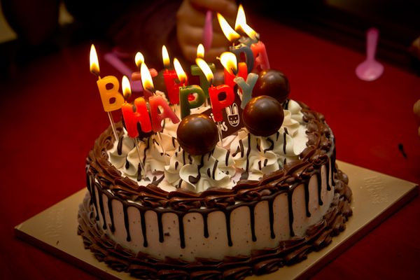 Image Of Birthday Cake  Birthday Cake Download Free of Cakes