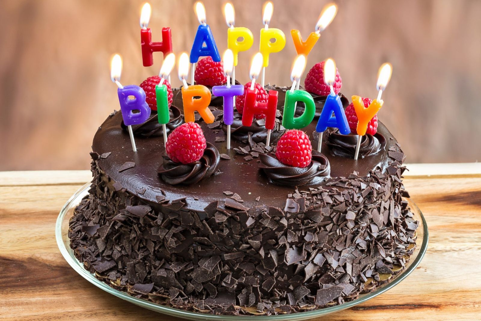 Image Of Birthday Cake  Birthday cake Dream Meaning iDre