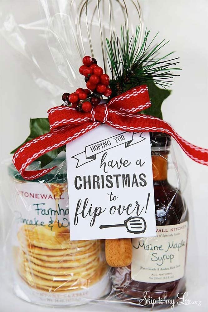 Inexpensive Christmas Gift Ideas  Best 25 Inexpensive christmas ts ideas on Pinterest