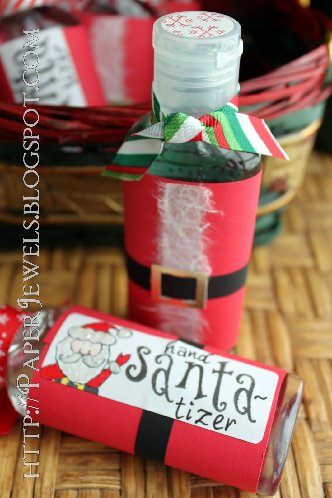 Inexpensive Christmas Gift Ideas  Inexpensive Christmas Gift Ideas Happy Home Fairy