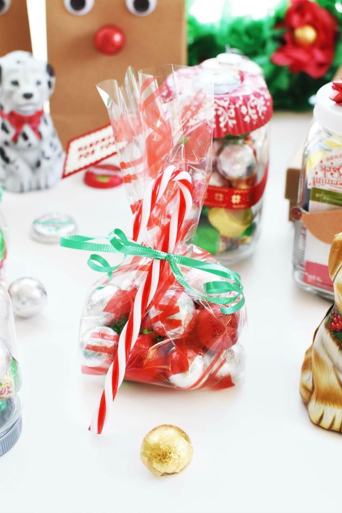 Inexpensive Christmas Gift Ideas  Cute Homemade Christmas Gift Ideas Inexpensive and Easy