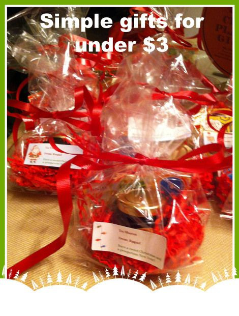 Inexpensive Employee Holiday Gift Ideas  58 Best images about Employee Gift Ideas on Pinterest