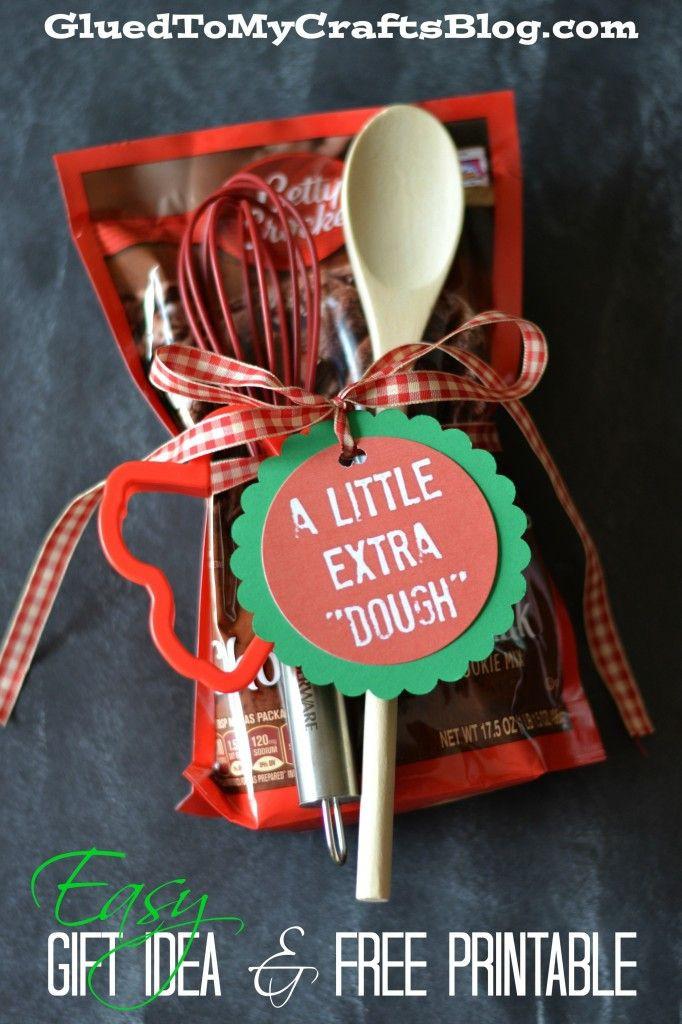 Inexpensive Employee Holiday Gift Ideas  Best 25 Employee ts ideas on Pinterest