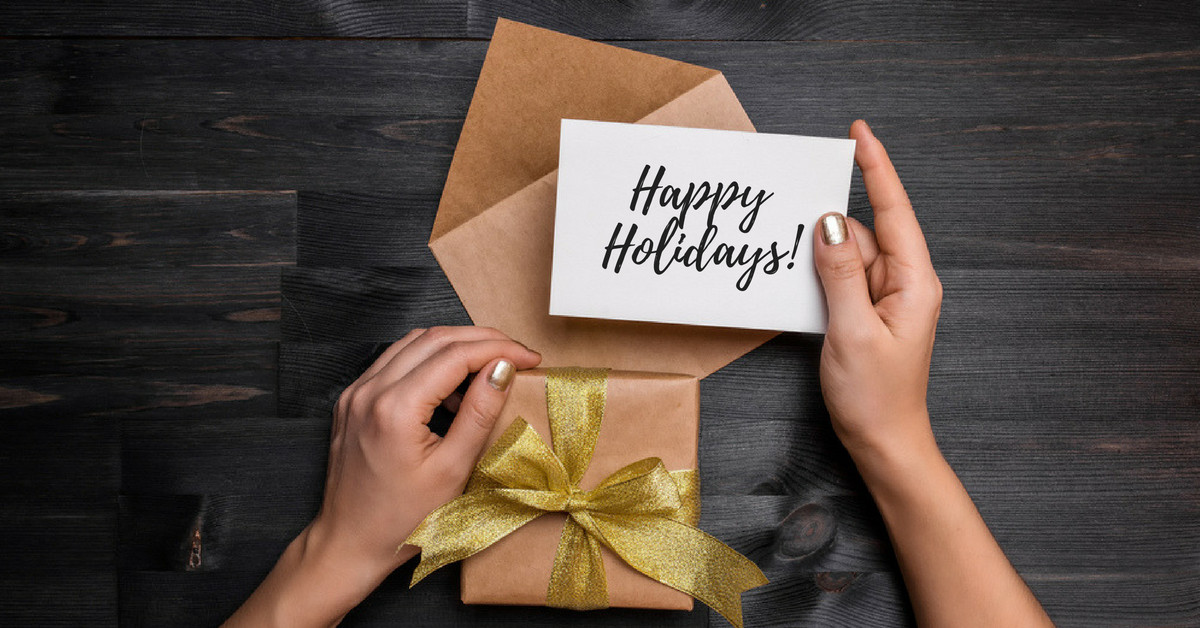 Inexpensive Employee Holiday Gift Ideas  18 Unique Inexpensive Employee Holiday Gift Ideas