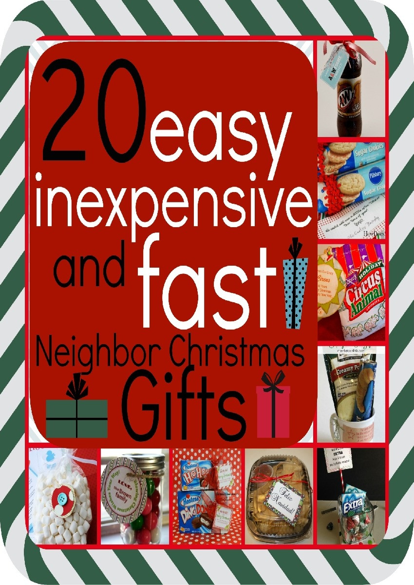 Inexpensive Employee Holiday Gift Ideas  Christmas Gift Ideas For Employees