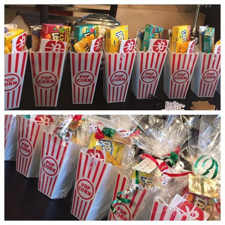 Inexpensive Employee Holiday Gift Ideas  Unique Christmas Gifts Coworkers