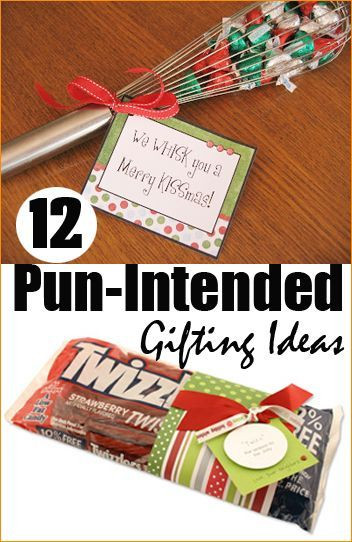 Inexpensive Employee Holiday Gift Ideas  369 best DIY Inexpensive Gift Ideas images on Pinterest