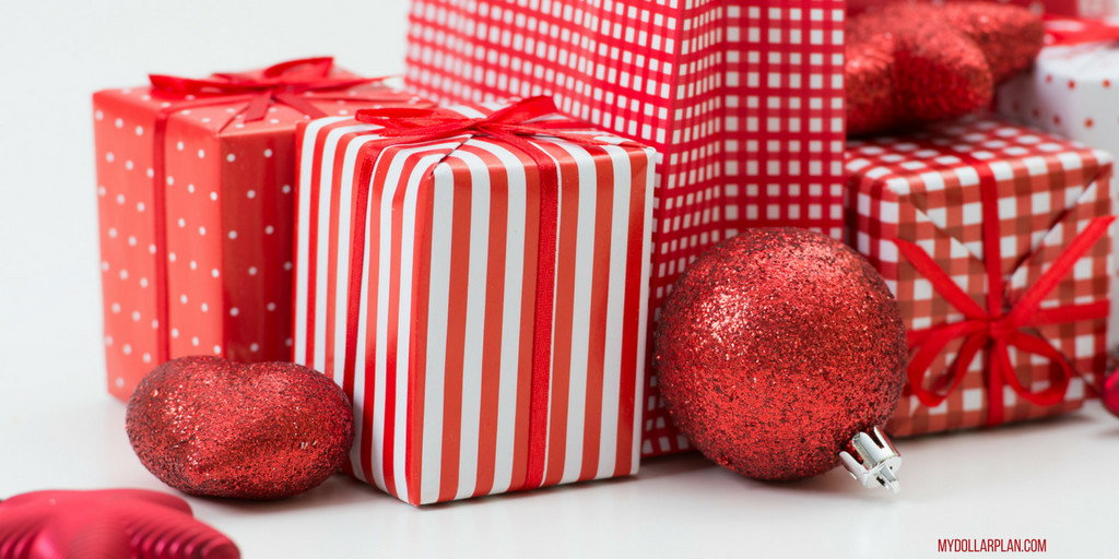 Inexpensive Employee Holiday Gift Ideas  Inexpensive Christmas Gifts for Employees