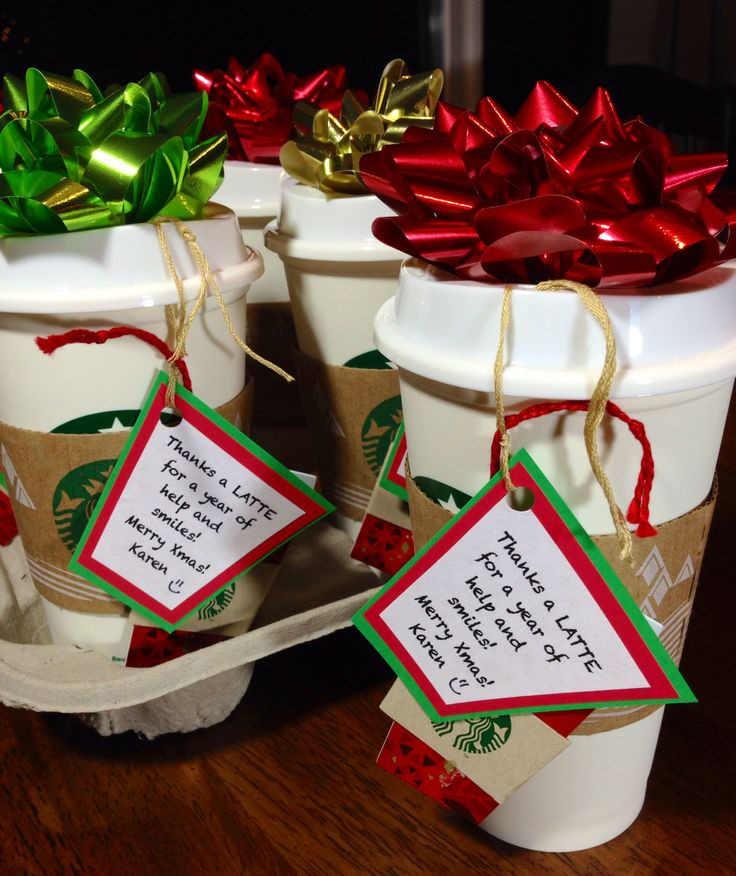 Inexpensive Thank You Gift Ideas  Best 25 Cheap thank you ts for coworkers ideas on