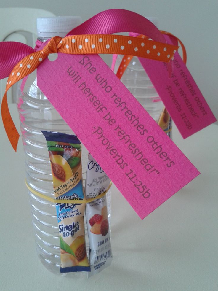 Inexpensive Thank You Gift Ideas  25 best ideas about Thank you ts on Pinterest