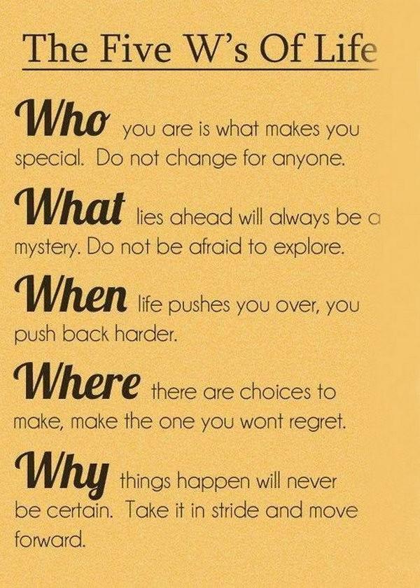 Inspirational Graduation Quotes  25 Inspirational Graduation Quotes Hative