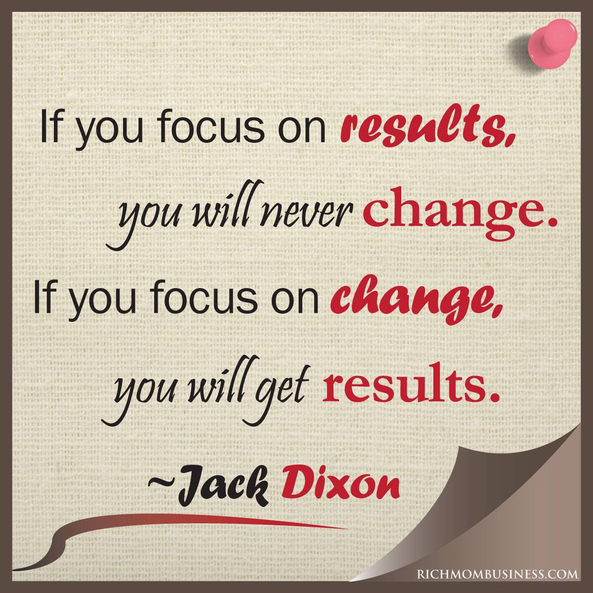 Inspirational Quotes Change  1000 images about Organisational change on Pinterest