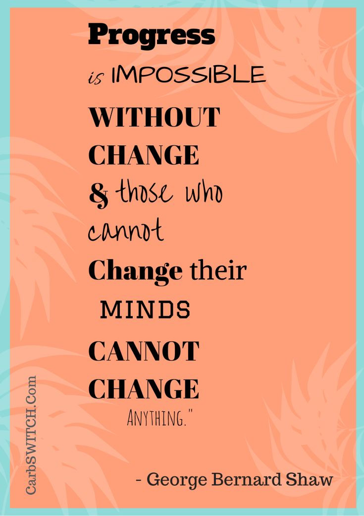 Inspirational Quotes Change  Quote about Change