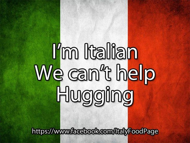 Italian Quotes About Family  Best 25 Funny italian quotes ideas on Pinterest