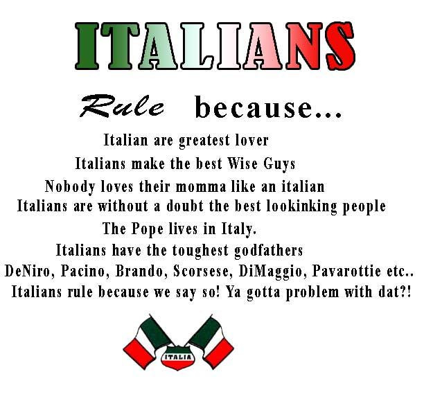Italian Quotes About Family  7 best italian saying images on Pinterest