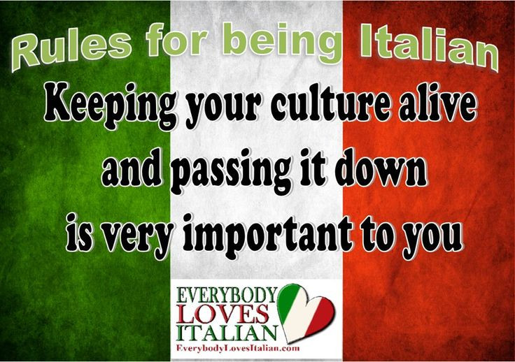 Italian Quotes About Family  Best 25 Italian family quotes ideas on Pinterest