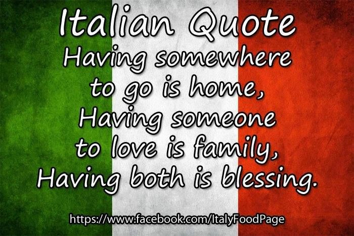 Italian Quotes About Family  181 best Family History Guide images on Pinterest