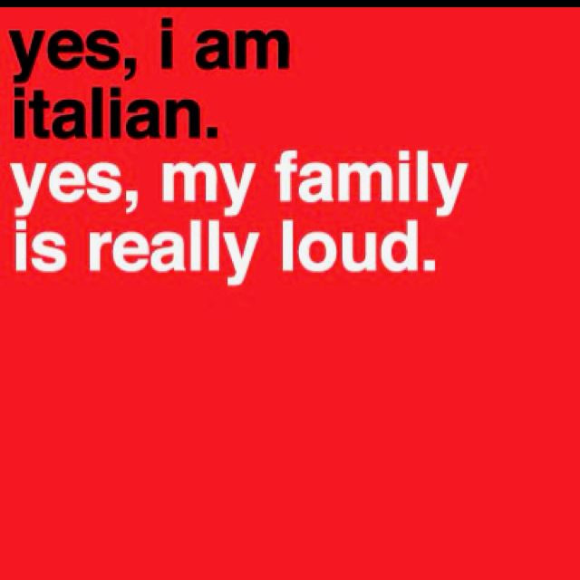 Italian Quotes About Family  1000 ideas about Italian Sayings on Pinterest
