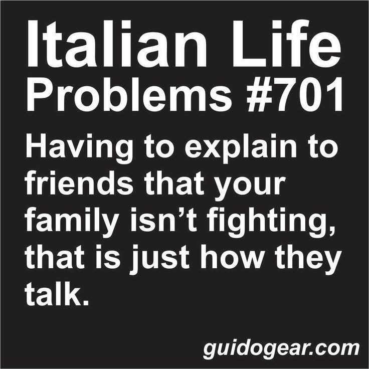Italian Quotes About Family  2873 best images about Humor on Pinterest
