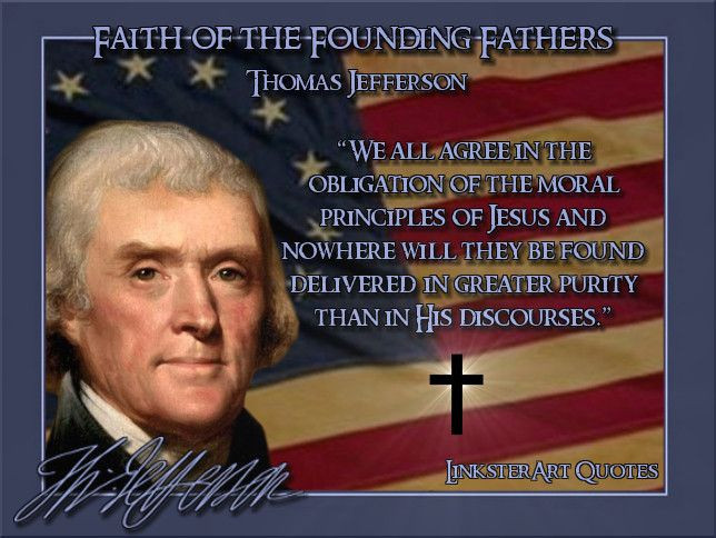 Jefferson Quotes On Education  Pin by Eddy Bayona on AMERICAN MONUMENTS & LANDMARKS