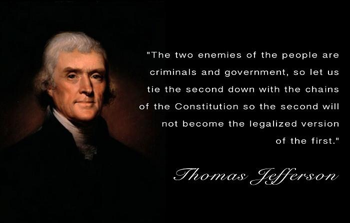 Jefferson Quotes On Education  21 Thomas Jefferson Great Quotes – WeNeedFun