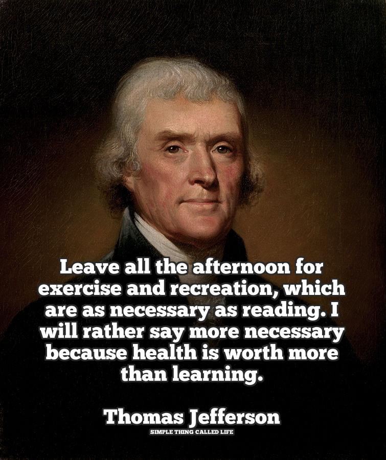 Jefferson Quotes On Education  Thomas Jefferson Quotes Law QuotesGram