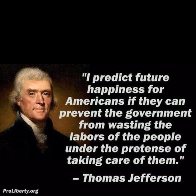 Jefferson Quotes On Education  Thomas Jefferson Voting Quotes QuotesGram