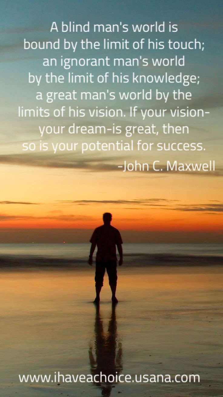 John Maxwell Quotes On Leadership  Best 25 John maxwell quotes ideas on Pinterest