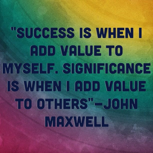 John Maxwell Quotes On Leadership  John Maxwell Quotes – James Rutter – Leader Entrepreneur
