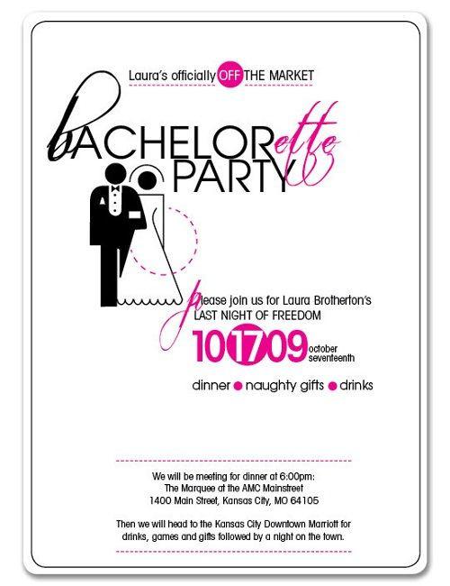 Joint Bachelor Bachelorette Party Ideas  Image result for joint bachelor bachelorette party