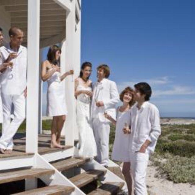 Joint Bachelor Bachelorette Party Ideas  Ideas for a Joint Bachelor and Bachelorette Party