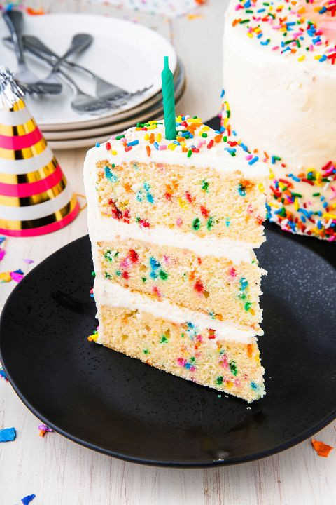 Kids Birthday Cake Recepies  20 Best Kids Birthday Cakes Fun Cake Recipes for Kids