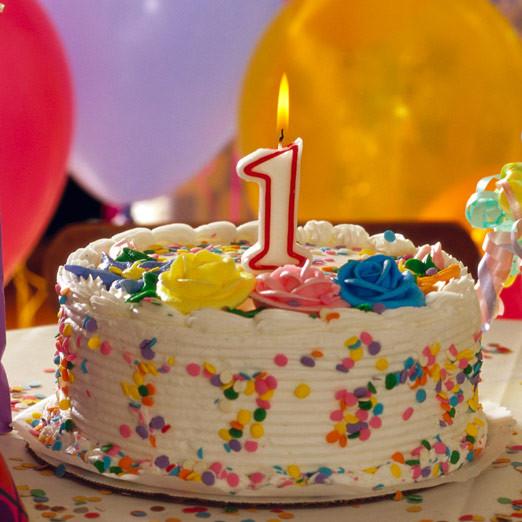 Kids Birthday Cake Recepies  Birthday Cake Ideas For Kids Parties