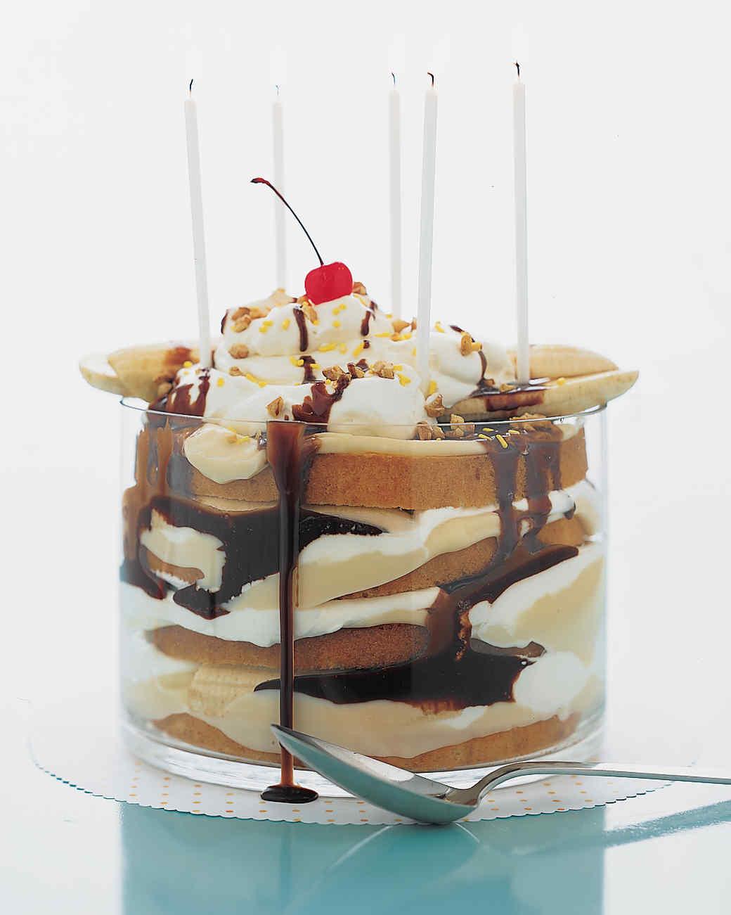 Kids Birthday Cake Recepies  Kids Birthday Cake Recipes