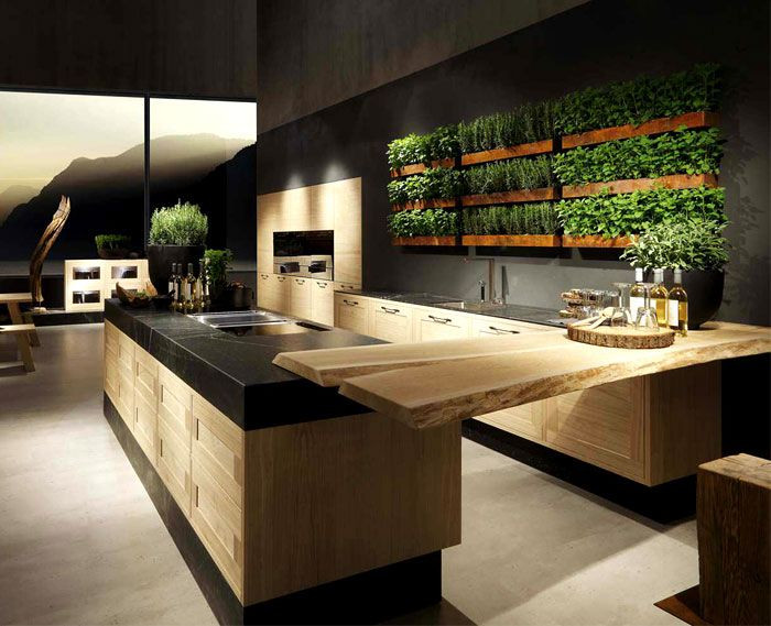 Kitchen Designs 2019  57 best Kitchen Design Trends 2018 2019 images on