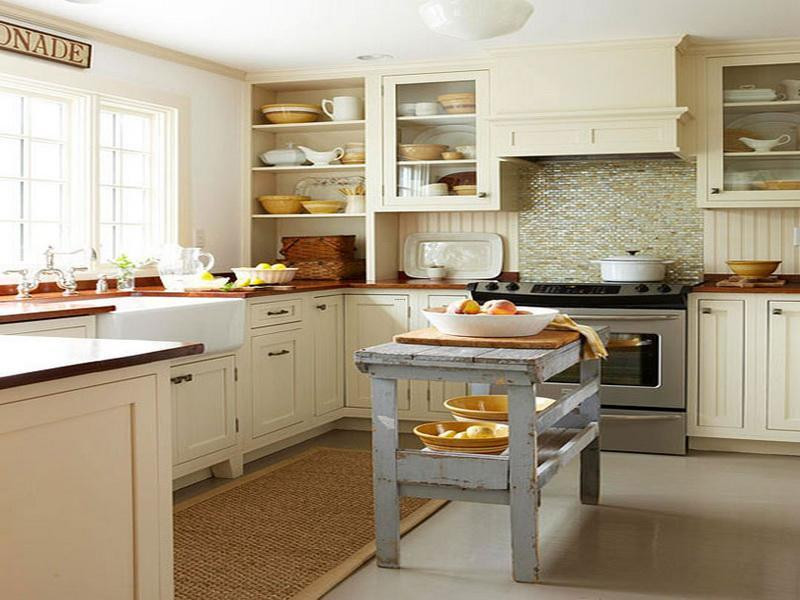 Kitchen Island Ideas For Small Kitchens  Kitchen Island Ideas For Small Kitchens design bookmark
