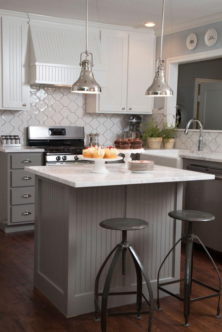 Kitchen Island Ideas For Small Kitchens  25 best ideas about small kitchen islands on pinterest