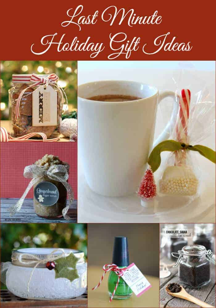 Last Minute Holiday Gift Ideas  Last Minute Holiday Gift Ideas Page 2 of 2 Princess