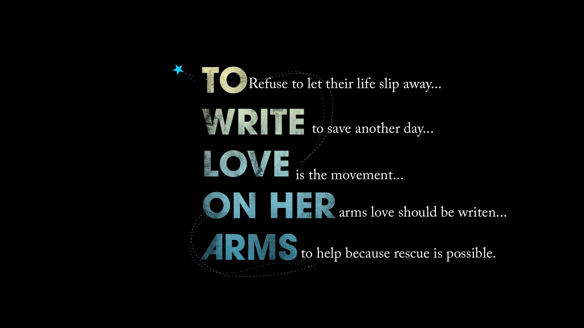 Latest Love Quotes  New Latest Thoughts and Quotes on Love Image Background