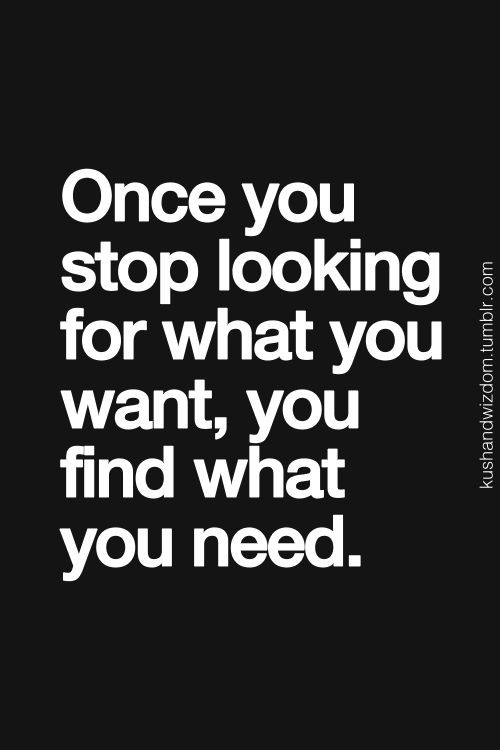 Latest Love Quotes  Best 25 New month quotes ideas on Pinterest